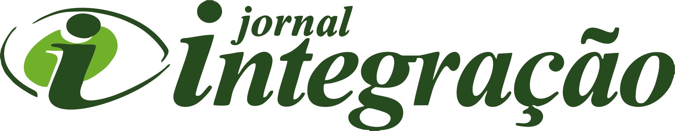 Jornal Integração